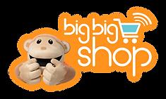 bigbigshop_logo.png