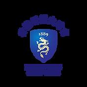 hong-kong-golf-club-logo.png