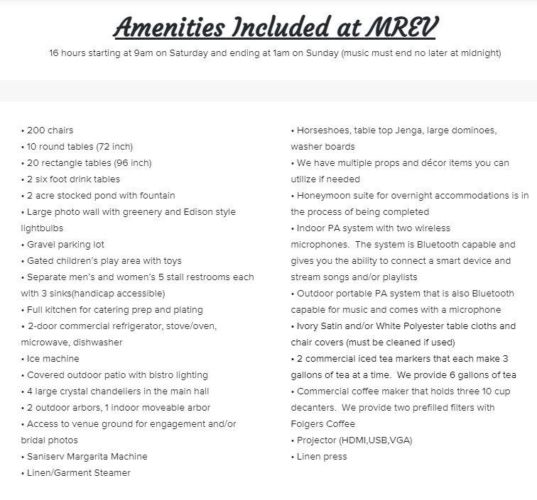 Amenities_edited.jpg