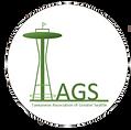tags-logo-2.png