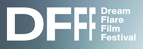 dream-flare-logo.png