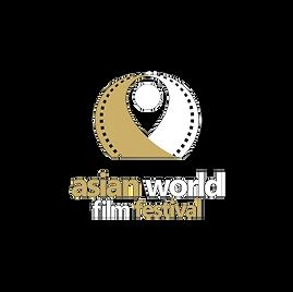 logo-AWFF.png