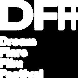 DFFF-2.png