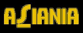 asiania-logo.png