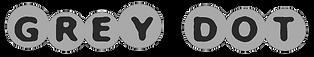 grey-dot-logo.png