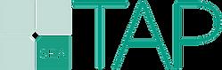 TAP logo_SEA-Short-transparent.png