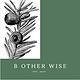 2020 09 22 BOtherWise logo.PNG