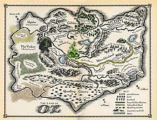 2020 10 21 Wizard of Oz map.jpg
