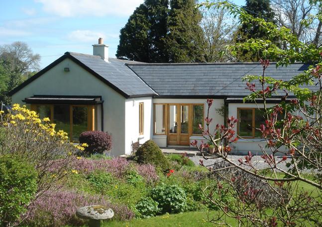Kildare Cottage