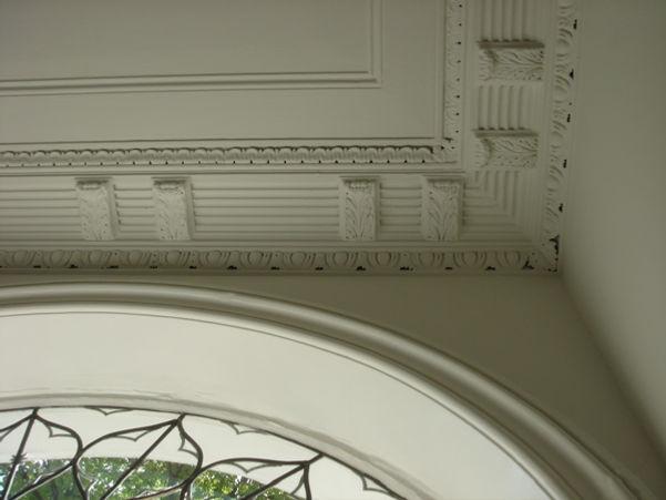 Pembroke  Cornice in Hall.jpeg