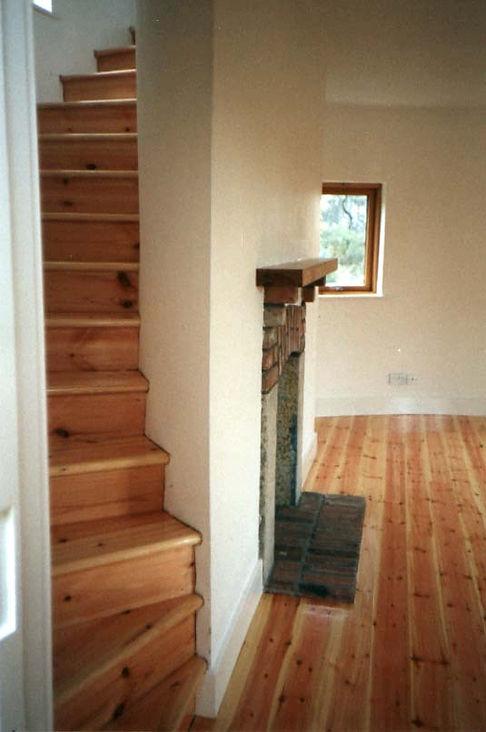 Ballinastoe stairs.jpeg