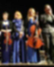 morricone-musiche-oscar.jpg