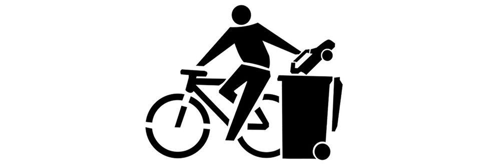 mobilita-sostenibile.jpg