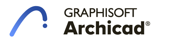 GRAPHISOFT_Archicad_RGB.png