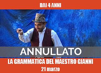 la-grammatica.png