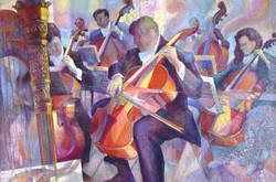 Phillharmonia