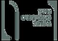 logo ארגון מעצבי פנים.png