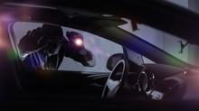 Какие бывают схемы кражи авто и как от них защититься