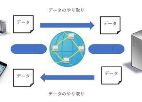 テレワーク データ共有方法 簡単で安い方法を紹介