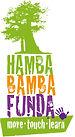 Hamba_Logo.jpg