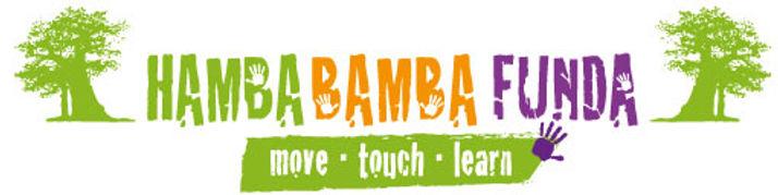 Hamba_Bamba_Banner_Web..jpg