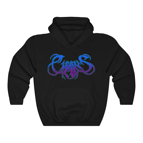 Ciraxis | In Mourning - Hoodie
