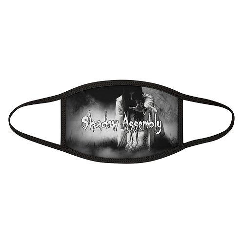 Shadow Assembly | Ghostcrawl - Mask