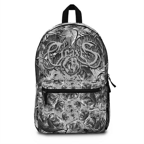 Ciraxis - Terrors | Backpack