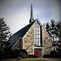 Transfiguration Parish.jpg