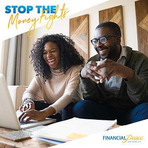 financial-peace-ig-stop-money-fights.jpg