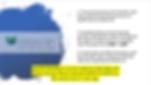 COH Service Slides_UPDATED copy(1).png