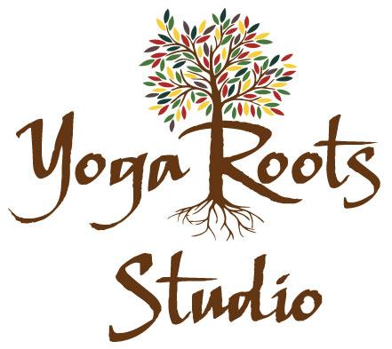 Yoga-Roots-Portrait-for-Web-Large-2