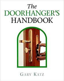 The Doorhangers Handbook by Gary Katz.jp