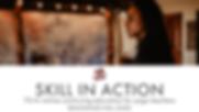 Skill in Action 75hr YTT.png