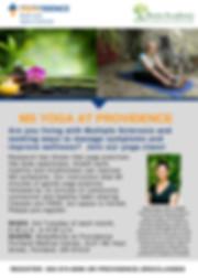 PPMC MS Yoga (1).jpg