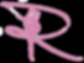 RoseCityRhythmicLogo_edited.png