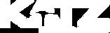 logo_katzbrand_rev.png