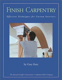 Finish Carpentry by Gary Katz.jpg