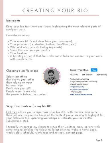 Crafting your bio.jpg