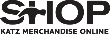 katz-shop-logo-black.png