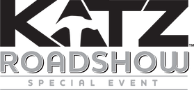 logo_roadshowSE_spot.png