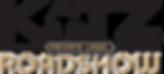logo_roadshowPL_spot.png