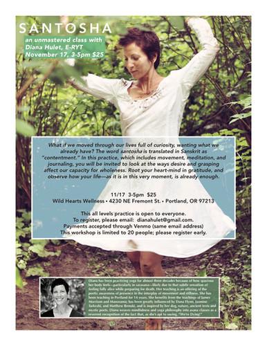 Santosha - 11-17-18 Workshop.jpg