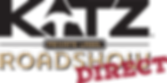logo-roadshow-direct_spot.png