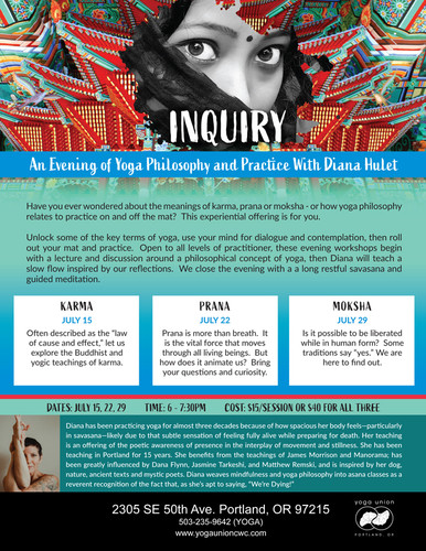 Inquiry-for-web.jpg