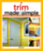 Trim Made Simple by Gary Katz.jpg