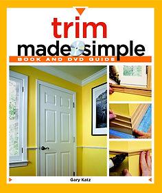 Trim Made Simple by Gary Katz.jpg