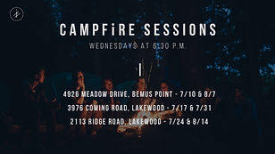 CAMPFIRESESSIONS.jpg