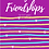 Thumbnail: Online self paced class Friendships -Boundaries