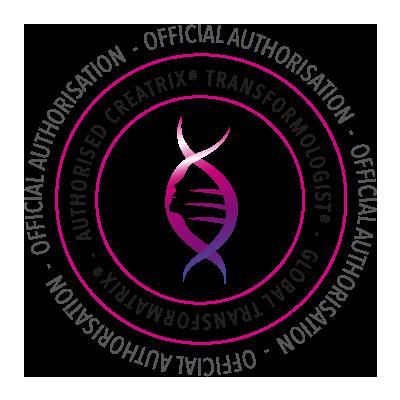 creatrix-transformologist-seal.png